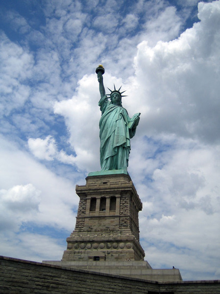 New York City 2008 072.JPG