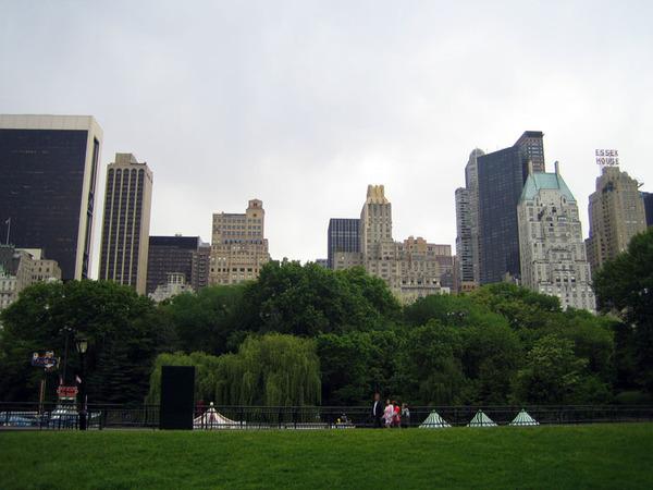 New York City 2008 093.JPG
