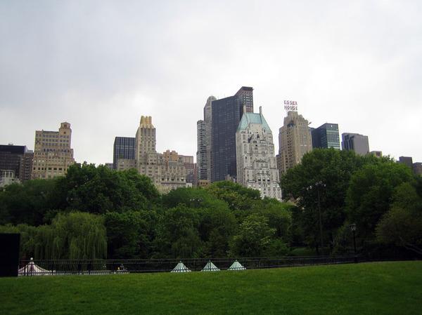 New York City 2008 096.JPG