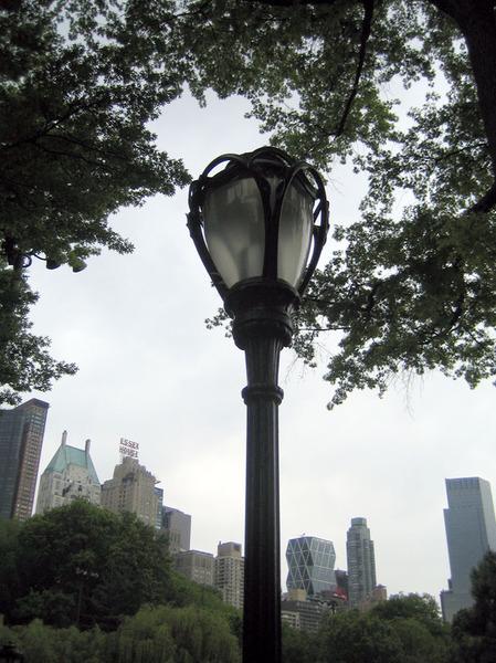 New York City 2008 097.JPG