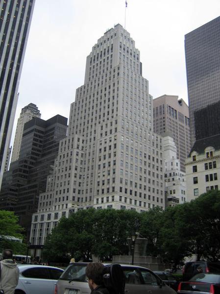 New York City 2008 100.JPG