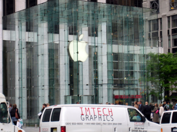 New York City 2008 102.JPG