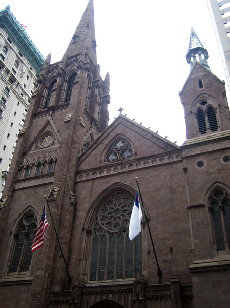 New York City 2008 106.JPG