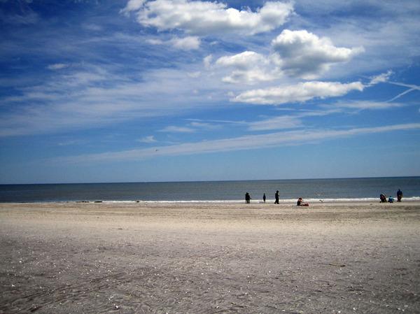 Atlantic City 2008 03.JPG