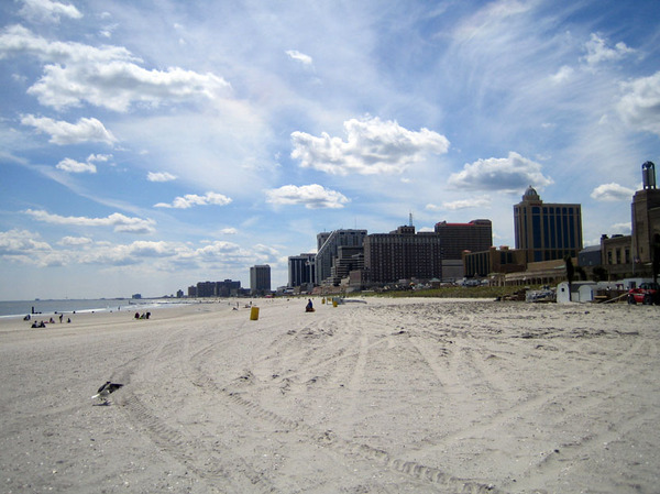 Atlantic City 2008 02.JPG