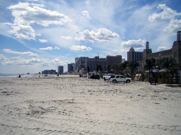 Atlantic City 2008 00.JPG