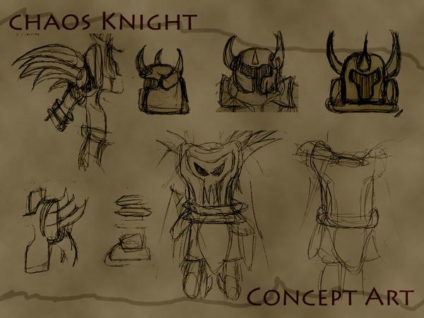 ConceptArt_ChaosKnight.jpg