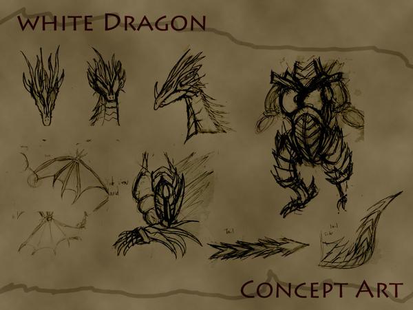 ConceptArt_WhiteDragon1.jpg