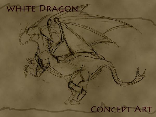 ConceptArt_WhiteDragon2.jpg