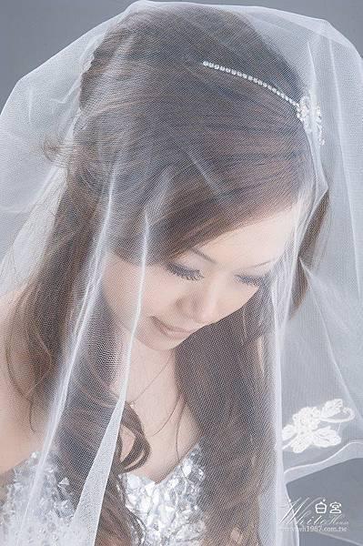 婚紗花絮篇5.jpg