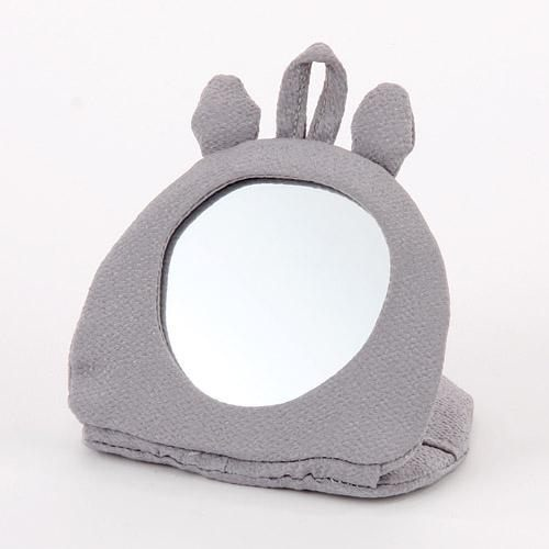 龍貓折疊鏡-2