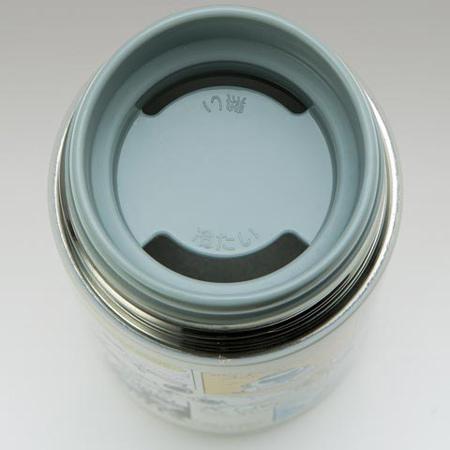 SNOOPY保溫杯-1