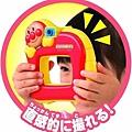 麵包超人ANPANMAN 數位相機-1.jpg