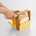 貝印麵包刀+土司切割器-1.jpg