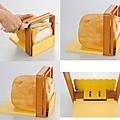 貝印麵包刀+土司切割器-2.jpg