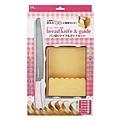 貝印麵包刀+土司切割器.jpg