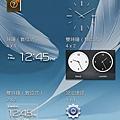 nEO_IMG_Screenshot_2012-09-29-15-47-37