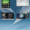 nEO_IMG_Screenshot_2012-09-29-15-47-57