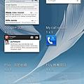 nEO_IMG_Screenshot_2012-09-29-15-47-49