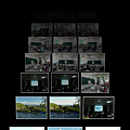 Screenshot_2012-09-12-21-14-24