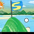 Screenshot_2012-12-04-21-58-52