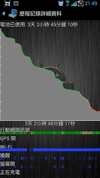 Screenshot_2012-12-10-21-49-06