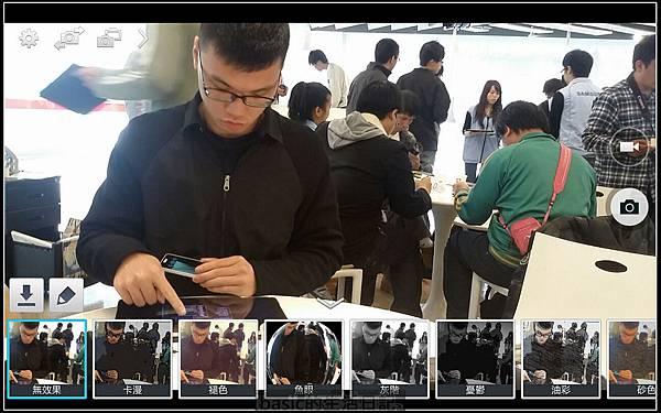 nEO_IMG_2014-02-22-15-12-09