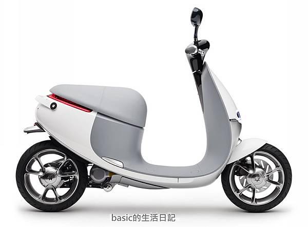 nEO_IMG_gogoro-bike
