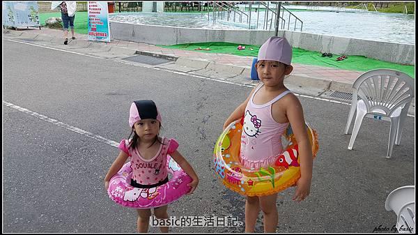 nEO_IMG_20150728_142549