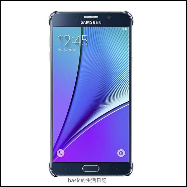 nEO_IMG_mobile01-e44f2e63fcb2579a8699ee3b735aa19d
