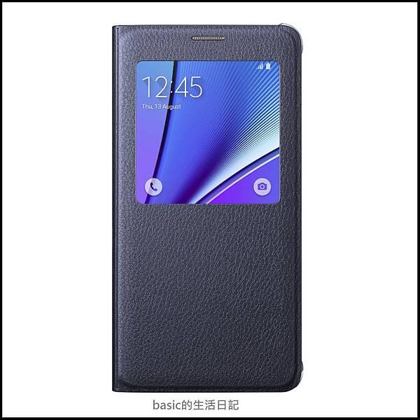 nEO_IMG_mobile01-7e64538d26a039bb20142d0e5415130a