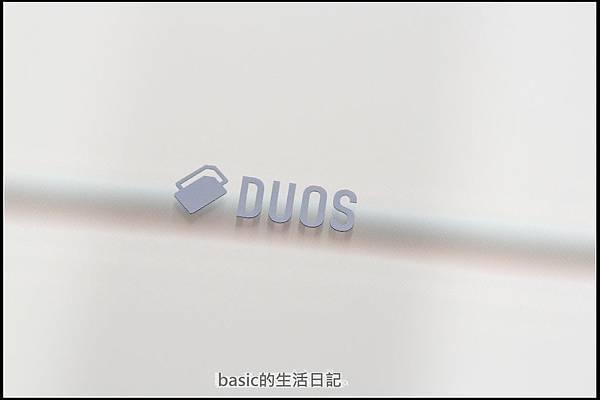 Galaxy Note5琉光金精緻開箱(大量照片)..