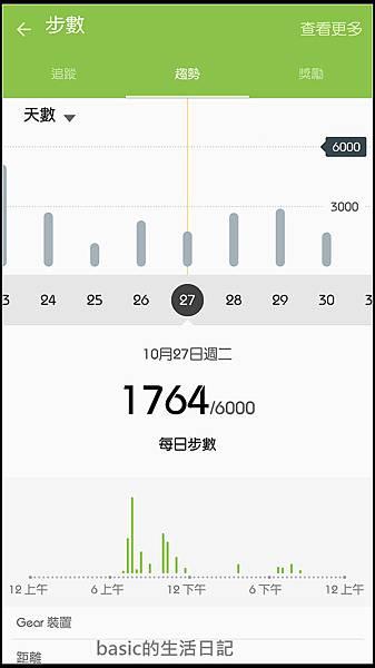 nEO_IMG_Screenshot_2015-11-01-10-15-15