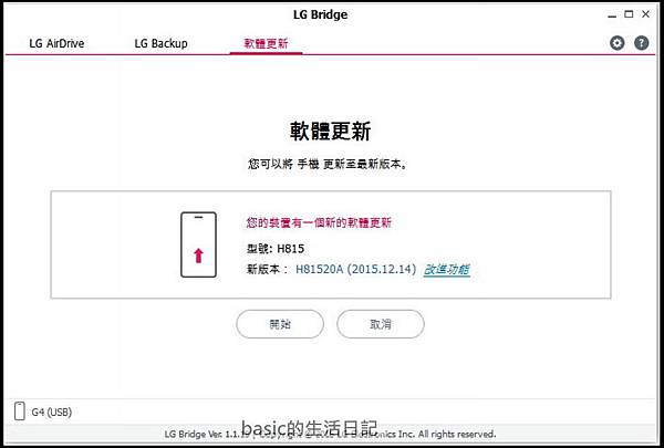 nEO_IMG_未命名 - 1