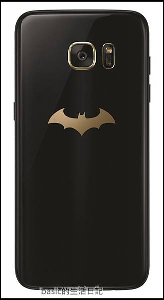 nEO_IMG_Samsung-Galaxy-S7-edge-Injustice-Edition_01