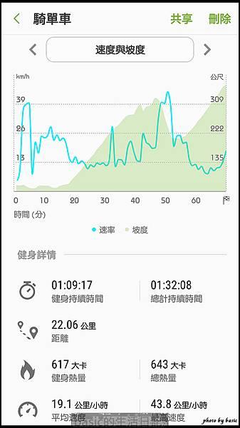 nEO_IMG_Screenshot_20161225-083746