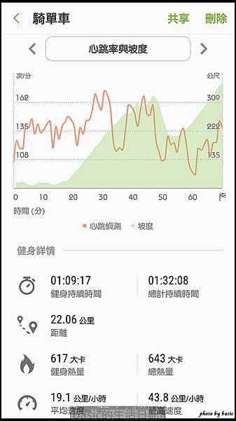 nEO_IMG_Screenshot_20161225-083756