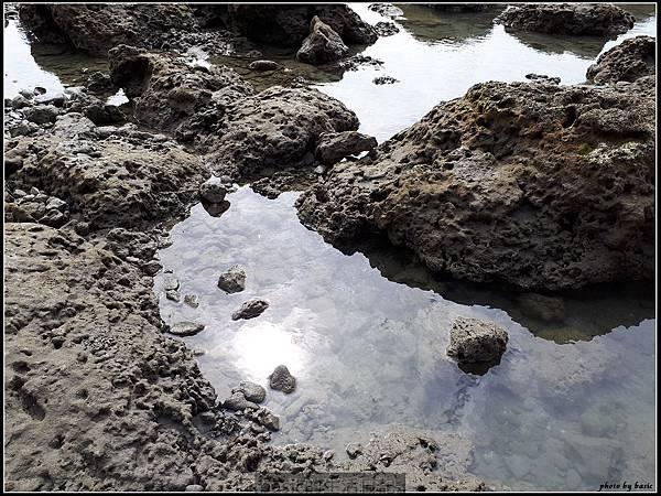 出門在外 , 防水要有 ,IP68防水新機Galaxy A7 2017水秘境評測分享.. - 24