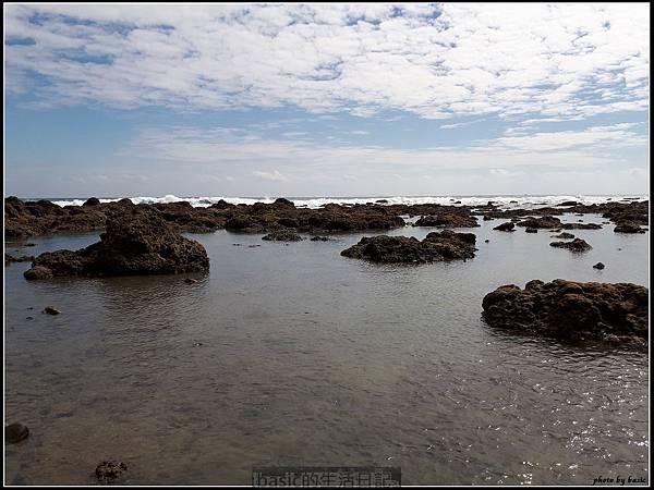 出門在外 , 防水要有 ,IP68防水新機Galaxy A7 2017水秘境評測分享.. - 30