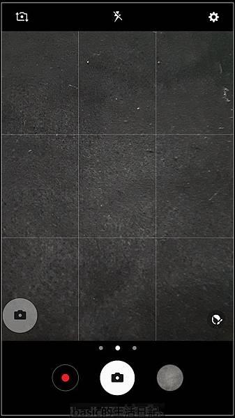 出門在外 , 防水要有 ,IP68防水新機Galaxy A7 2017水秘境評測分享.. - 16