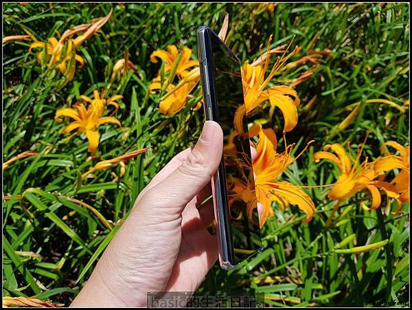 目前最夯的NOTE , Galaxy Note8市售版完整開箱 - 27