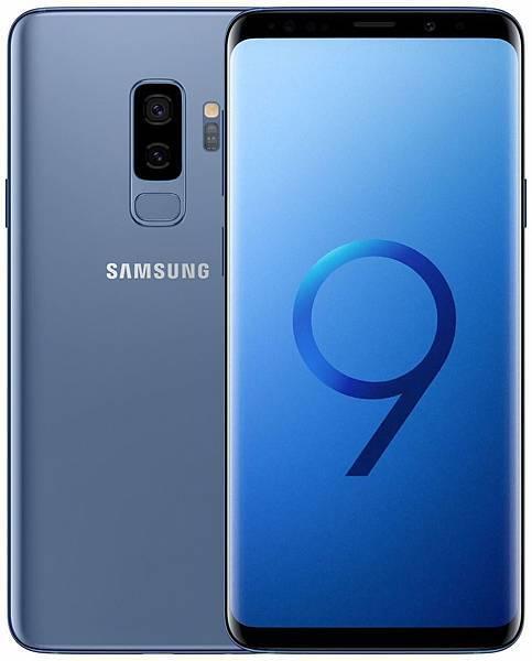 全新Samsung S9/S9+正式發表 , 量血壓 , AKG調教雙喇叭 , F1.5/F2.4雙光圈 ,  960FPS超慢速攝影 ,4k 60fps攝影 @basic的生活日記