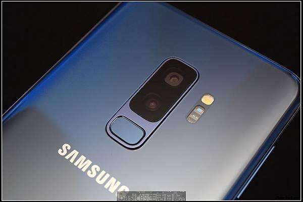 更加全面 , 強悍 , 手機界中的單眼–Galaxy S9測試分享(雙光圈,超級慢動作, AR虛擬人偶 , 防水,雙喇叭) @basic的生活日記