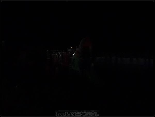 nEO_IMG_20180307_192750