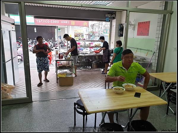 台東gogoro友善充電點–蘇小吃部
