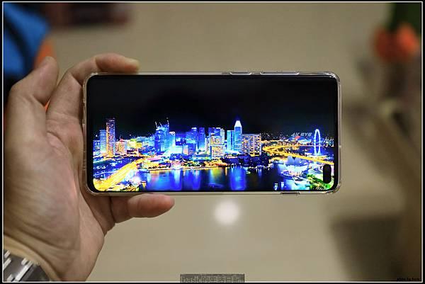真10力,10年磨一劍-Samsung Galaxy S10+生活日記 , 詳細開箱測試分享