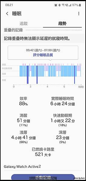nEO_IMG_Screenshot_20191026-082116_Samsung Health