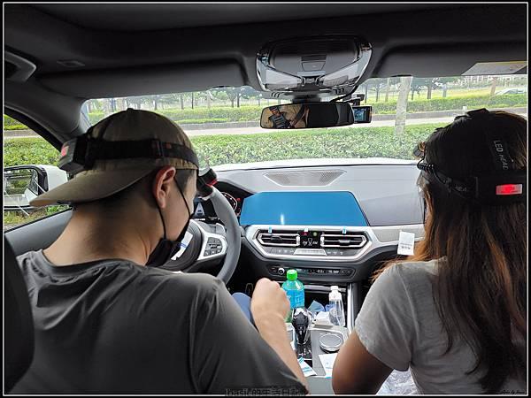 祖傳汽車螢幕保護貼安裝使用分享