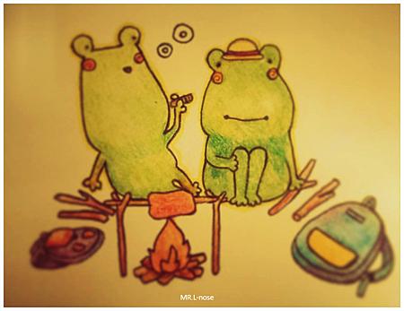 0910小青蛙