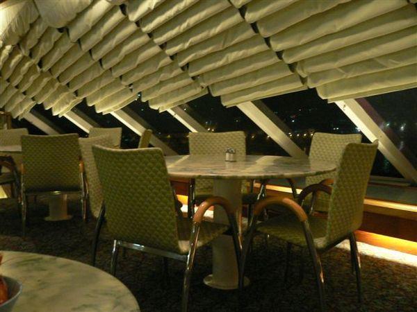 麗星郵輪~天秤星號 016轉戰冷氣餐廳.jpg